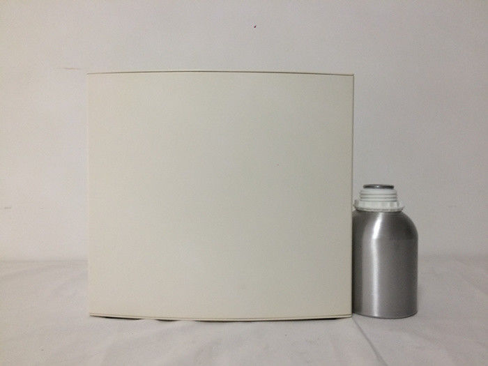 Commercial Scent Diffuser