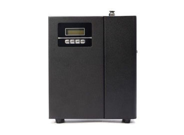 100-300 CBM Hotel Bank Fragrance Oil Dispenser FCU Or Wall Mounted DC12V Janpanese Pump