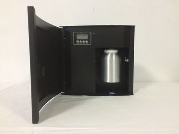 China Durable Commercial Scent Air Machine With 500ml Refilled Botttle W290 * D272 * H102mm factory