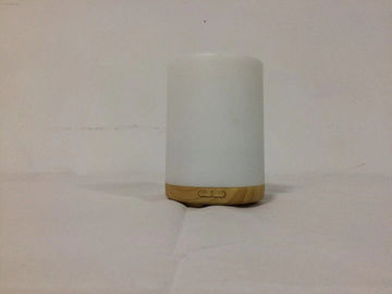 DC12V Innovative Product Ultrasonic Aroma Diffuser 200ml / Mini Air Humidifier